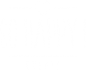So Happy ! Events